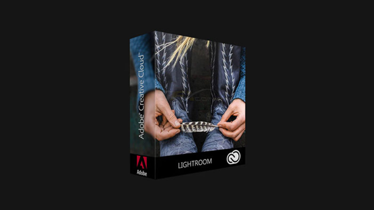 adobe photoshop lightroom 6.2 serial number