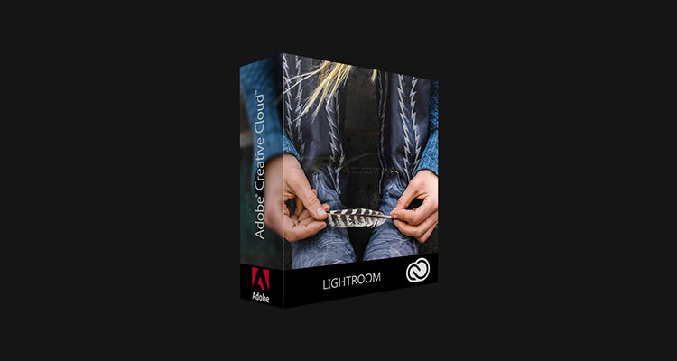 lightroom descargar portable