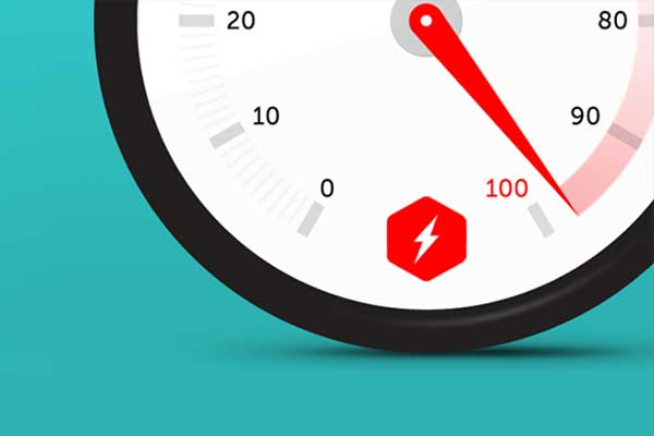 How to test your website speed and performance.