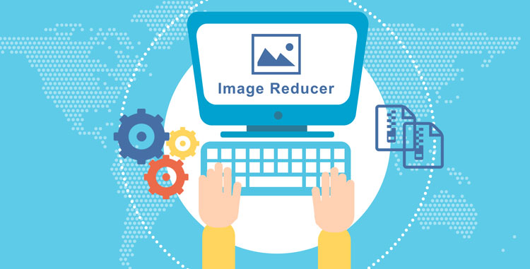 Top 10 image resizers to decrease image size online free in 2018
