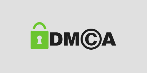 DMCA policy.