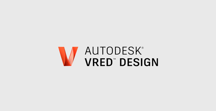 Download Autodesk VRED Presenter 2018 for free