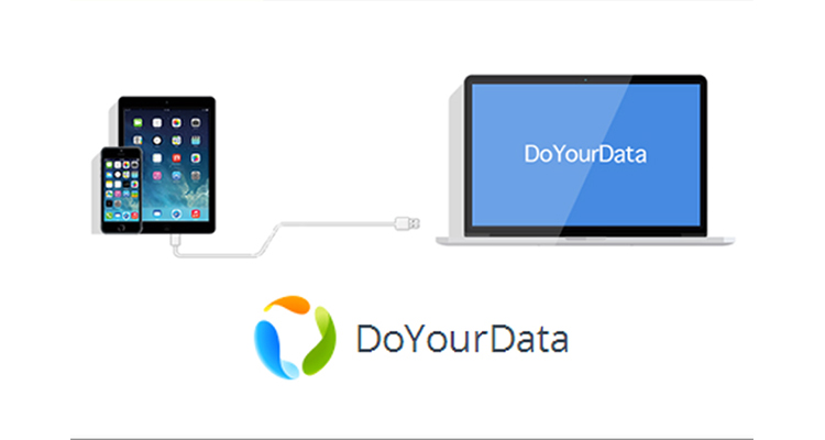 Download DoYourData Uninstaller Pro for free