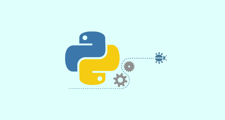 How to install Python 3 and pip (package manager)
