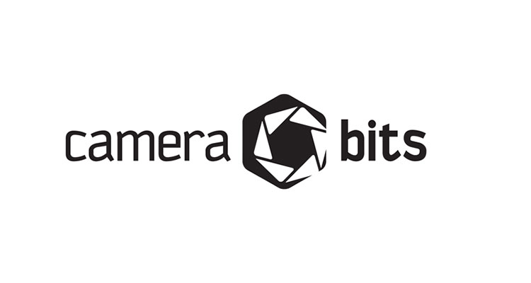 Download Camera Bits Photo Mechanic 5.0 for free