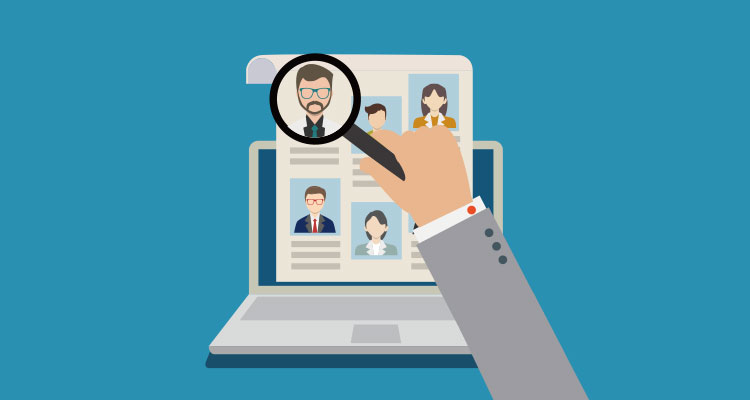 How to get instant background check by paying only $1