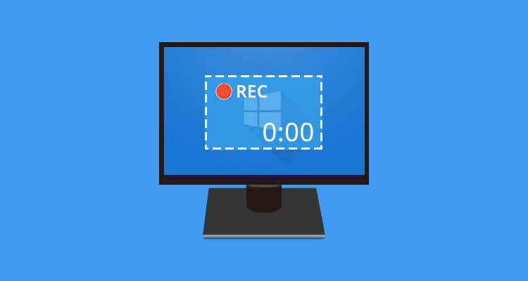 How to capture a streaming video?
