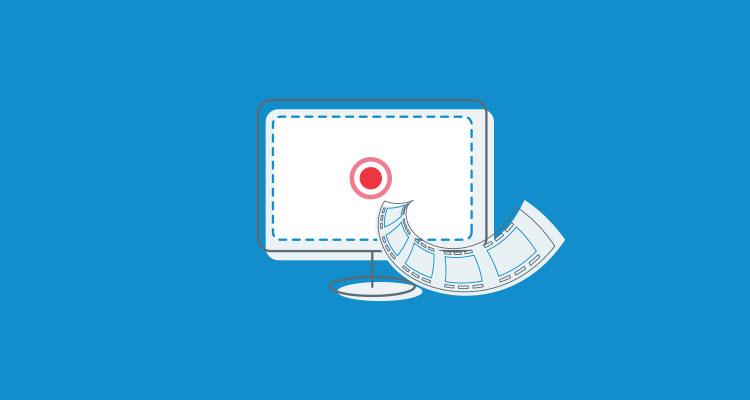 Best free online windows screen recorder