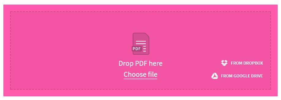 small pdf unlocker