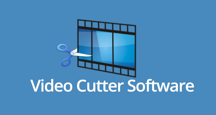 What's the best video cutter software