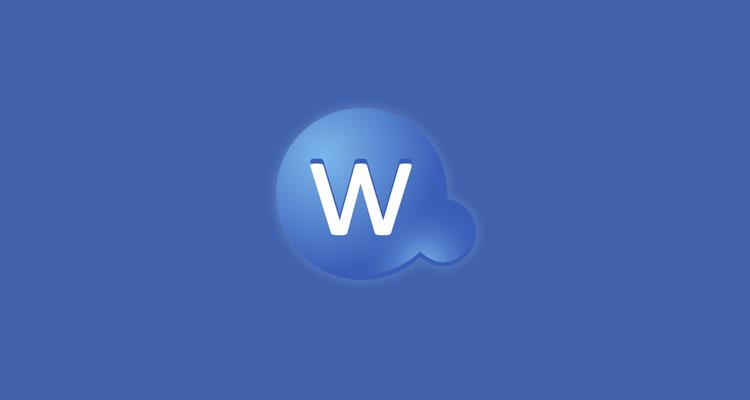 Download Wise Disk Cleaner v9.62 for free