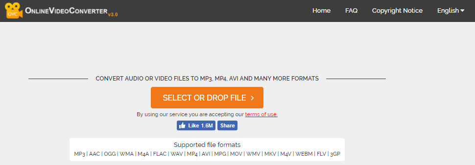 How to create lossless audio files from videos – Wonderfulshare