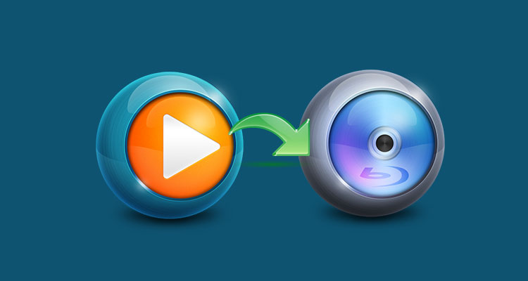 How to convert media files cross any format online?